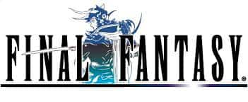 Final Fantasy (Android or iOS)  Free