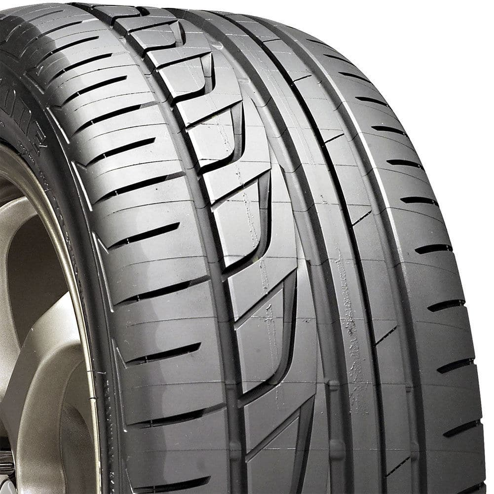 Discount Tire Direct Coupon: Motor Wheels & Tires  $100 off $400+ w/ PayPal, Rebates + Free S&H