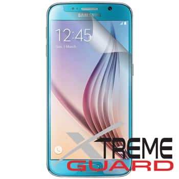XtremeGuard 90% Off Site Wide: iPhone 6s, iPhone 6s Plus, iPhone 6 & iPhone 6 Plus Spartan Real Tempered Glass for $1.99