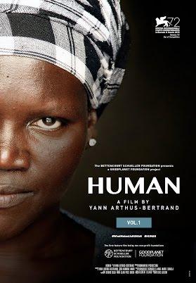 [Movies] Human Vol 1, Vol 2 and Vol 3 (Free) @ Google Play