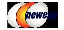 Newegg: Visa Checkout $10 off $100 or $25 off $200 Starts 11/23