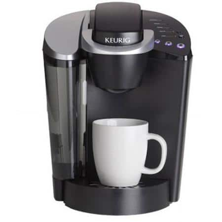 Keurig K45 Elite Brewing System Only $59.99 Shipped, TODAY ONLY