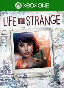 Life is strange $10 xbox one