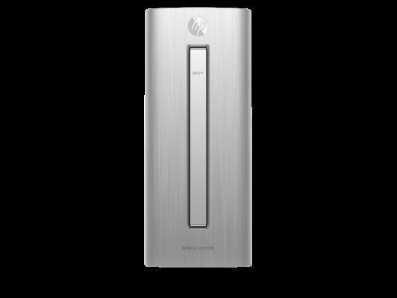 HP Envy 750se Desktop: i7-6700, 2TB HDD, 16GB DDR4, 4GB GTX 970, Win 7  $925.40 + Free Shipping