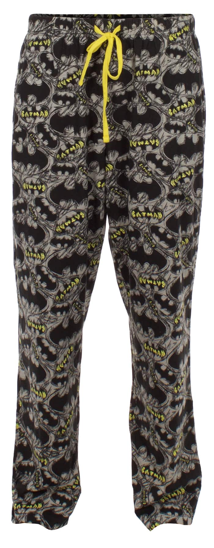 batman glow in the dark lounge pants - $2.97 YMMV GameStop.com