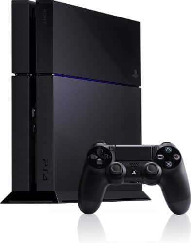 PS4 500gb preowned cowboom $189.99 +tax AC FS many with controllers