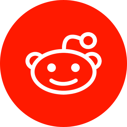 Get 3 months of FREE Reddit Gold by Downloading the Android/iOS app and logging in to your account