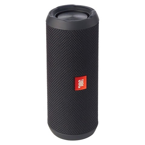 JBL Flip 3 $64 + tax & JBL Charge 2+ $96 + tax @ Target BM Only Cartwheel 20% Off Coupon Needed
