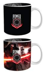 Star Wars: Mugs on sale from $0.97 at Gamestop + Free Store Pickup