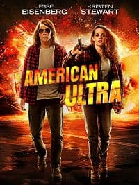 American Ultra (2015) ~ $1 HD rental @ Amazon Video