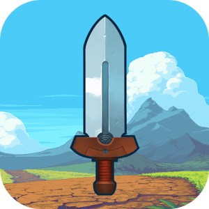 Evoland (Android App)  $1