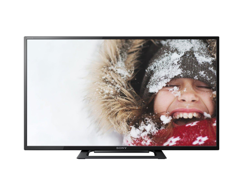 "32"" Sony KDL-32R300C 720p LED HDTV  $148 + Free S/H"