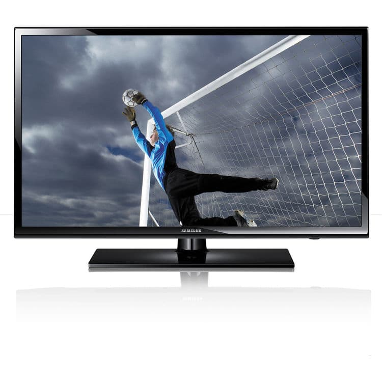 "40"" Samsung UN40H5003 1080p 60Hz LED HDTV  $224 + Free Shipping"