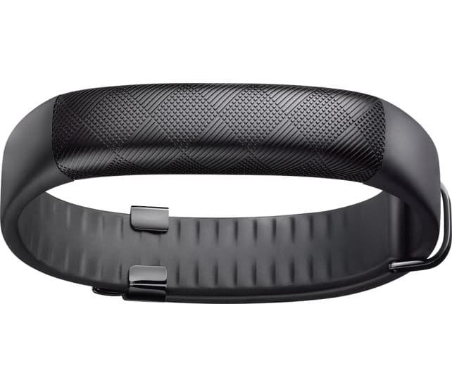Jawbone UP2 Activity Tracker (various colors)  $20 + Free Store Pickup