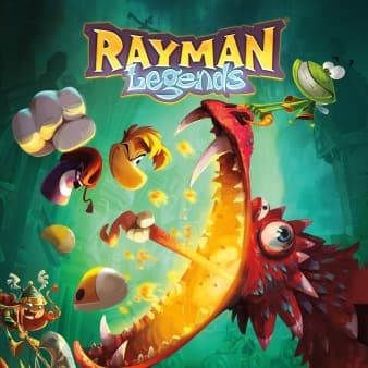 PSN Sale: (PS4/PS3 Download) Rayman Legends $10, Rabbids Invasion  $7 & Many More