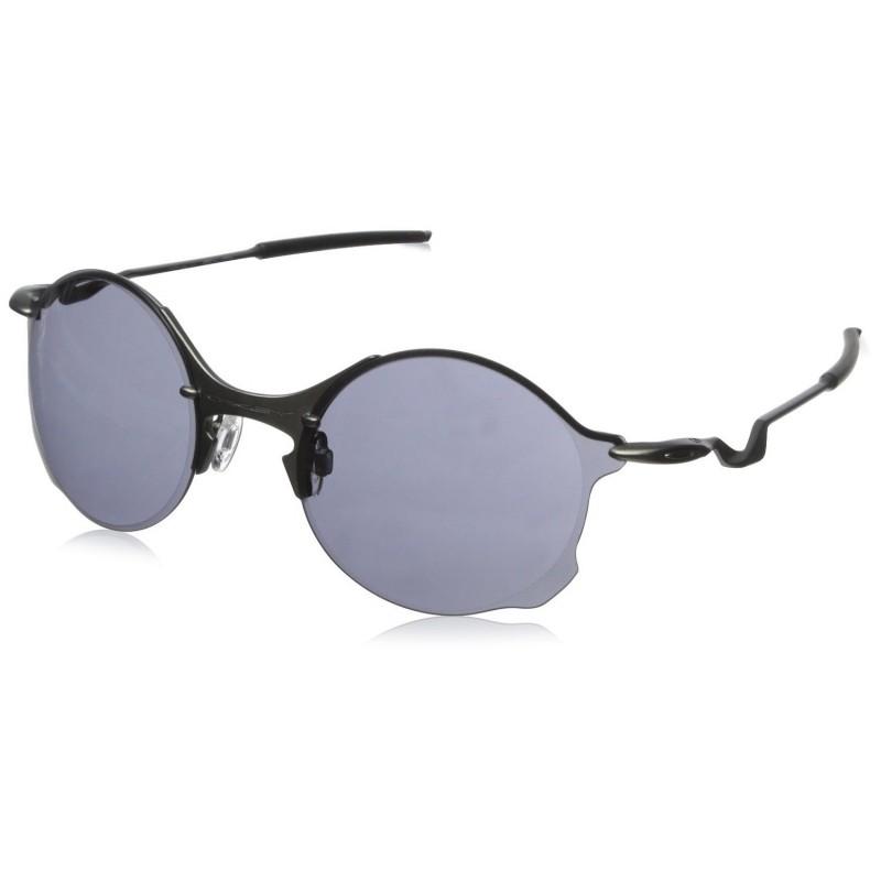 Oakley Men's Tailend Round Sunglasses  $68 + Free Shipping
