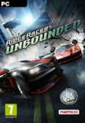 PCDD Games: Ridge Racer: Unbounded, Pac-Man CE DX+, Inversion  $2.50 each & More