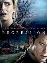 Amazon HD Movie Rental - Regression (2016) - Ethan Hawke, Emma Watson - $0.99