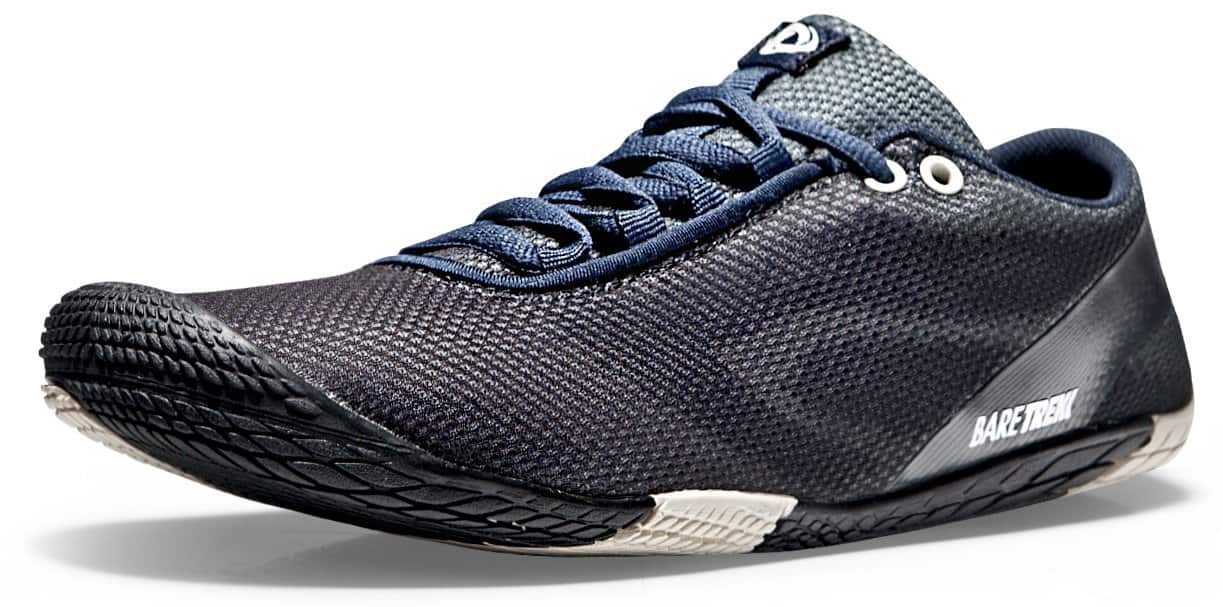 Tesla Men's Trail Running Minimalist Barefoot Shoes $29.98 (reg $79.98)