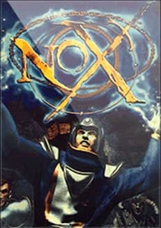 PCDD Nox on the house at Origin [Free]