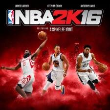 Free Playstation Plus Games for June (NBA 2K16, Gone Home:Console Edition for PS4)
