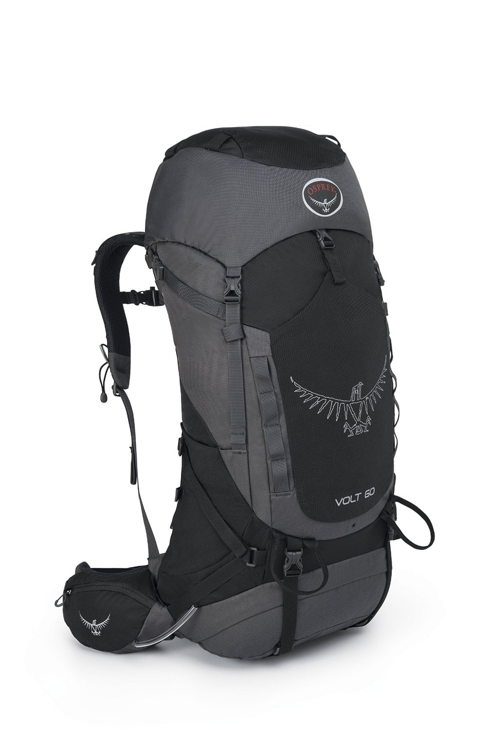 Backpacking pack Osprey Volt 60 Backpack - $114.00 FS