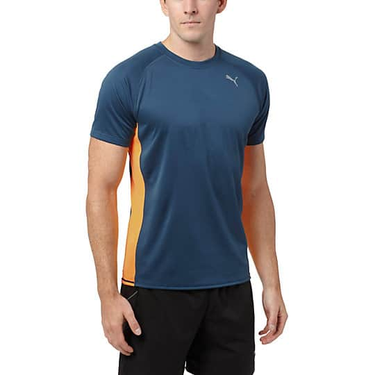 PUMA Sale: Extra 25% Off Sale Prices: Shoes from $15, Apparel  from $11.25 & More + Free S&H