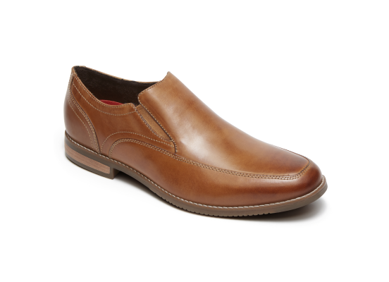 Rockport Sale: 40% Off Summer Styles or 30% Off Sale Prices: Mens Dress Shoes  from $54 + Free Shipping