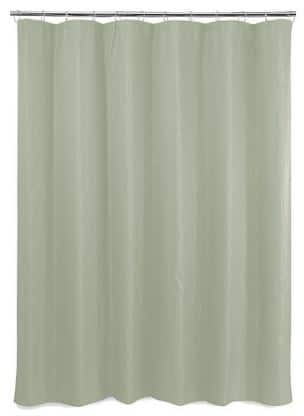 Shower Curtains (various designs)  $8.75 + Free Store Pickup