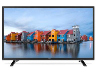 "LG HDTV Sale: 65"" 65UH6550 $1279, 32"" 32LH500B  $149 + Free Shipping"