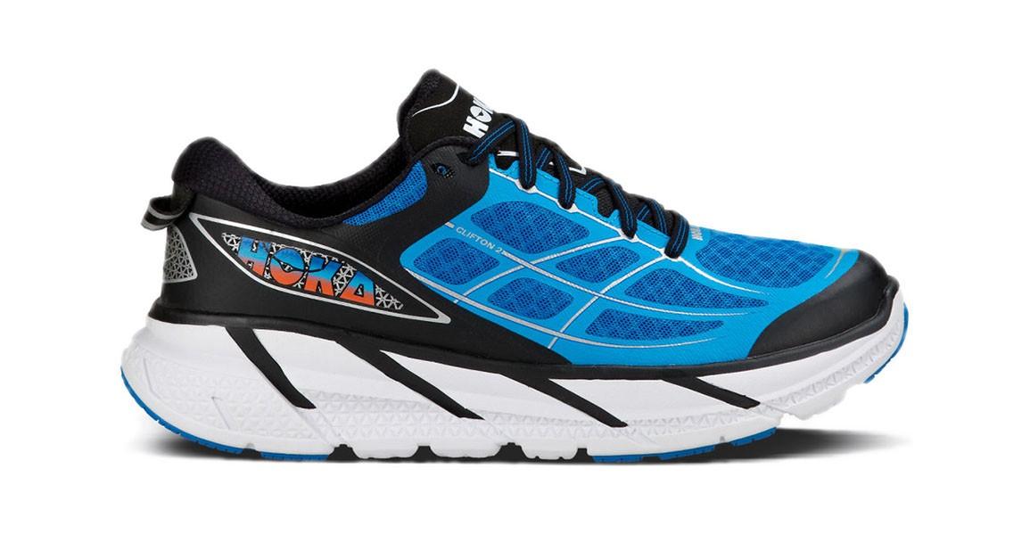 Running Shoes - Men's/Women's Hoka One One Clifton 2 $55