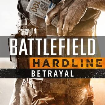 Battlefield Betrayal DLC (PS4 or PC), XBL Gold (XB1 or 360)  Free
