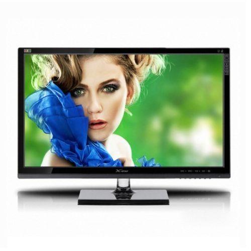 "eBay: X-STAR DP2710 LED 2560 x 1440 Samsung PLS 27"" Monitor (Glossy) - $189.90 Plus Free Shipping"