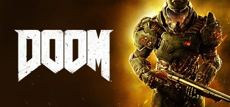 Doom (PC Digital Download)  $28.80 & More