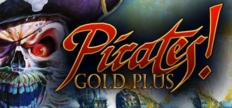 GOG Retroism PCDD Games: Sid Meier's Pirates! Gold Plus, Colonization, Darklands, Dragonsphere, Tropico Reloaded $1.49 each & More