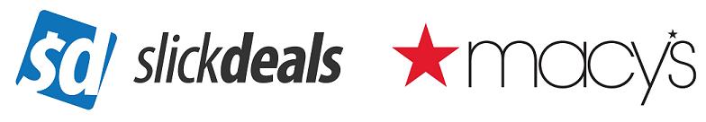 Macys: $25 Macy's eGift Card for Orders $100+ via Slickdeals Rebate
