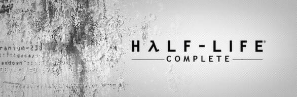 Encore PCDD Sale: Sid Meier's Civ. V: CE $10.80, Half Life Complete  $8 & More