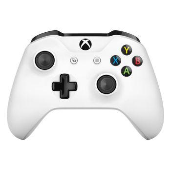 Microsoft Xbox One S Wireless Controller - $42.99 plus $1.99 shipping at Costco