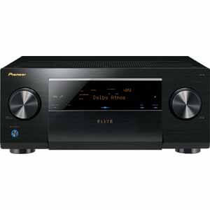 Frys Email Exclusive: Pioneer SC-91 7.2 Channel 4K AV Receiver  $499 + Free S&H (w/ Email Code)