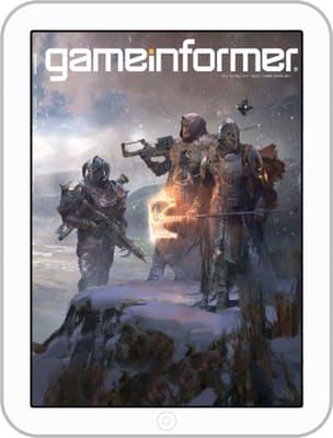 Labor Day Digital Magazine Sale, Up to 90% off on over 200 Titles, Smithsonian - $2/yr, Game Informer - $2/yr, PC Magazine - $9.99/yr