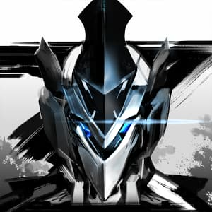 Implosion - Never Lose Hope for iOS $0.99