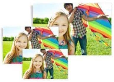 "FREE 8""x10"" Photo Print + Free In-Store Pickup at Walgreens"