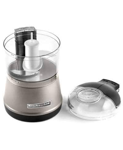 KitchenAid Architect 3.5-Cup Chopper $23 + free shipping on $25+