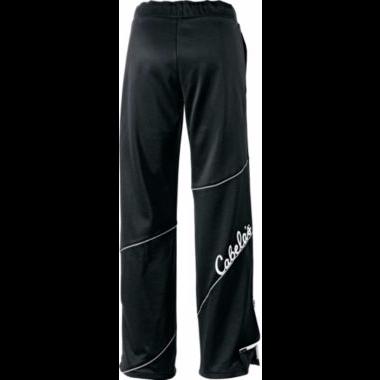 Cabelas Women's Pursuit Pants $8.88 w/free shipping