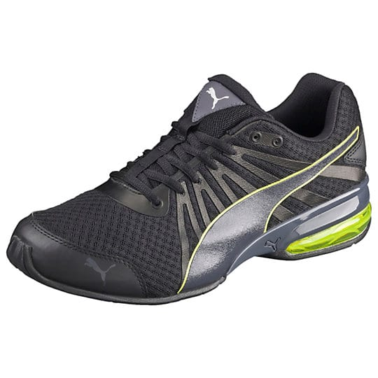 PUMA Extra 40% off Regularly-Priced Items and 25% off Already-Reduced Sale Items + free shipping
