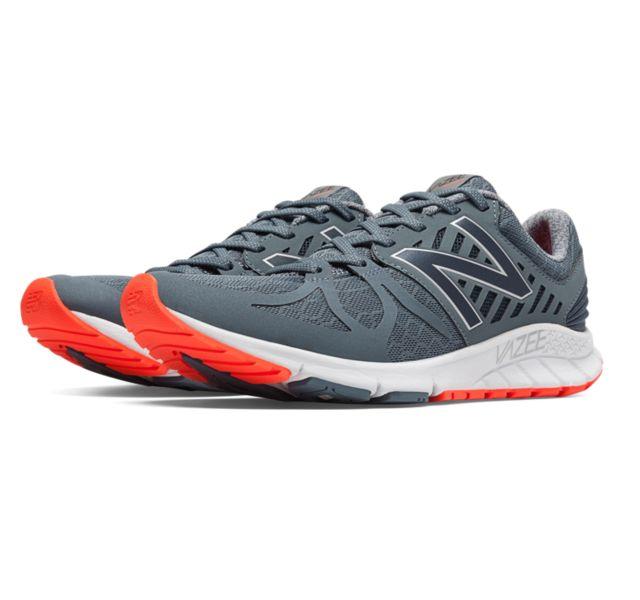 New Balance Men's Vazee Rush Running Shoe  $34