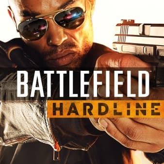 Plus Subscribers - PlayStation Store (PSN) - Battlefield Hardline PS3 or PS4 $3.99