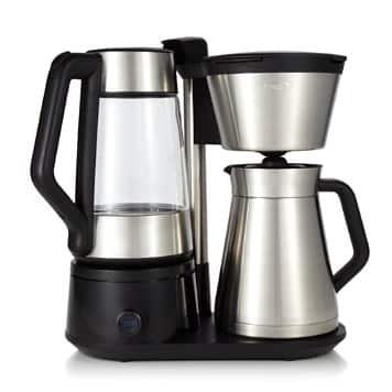 OXO ON 12-Cup Coffee Brewing System - $120 Free Ship