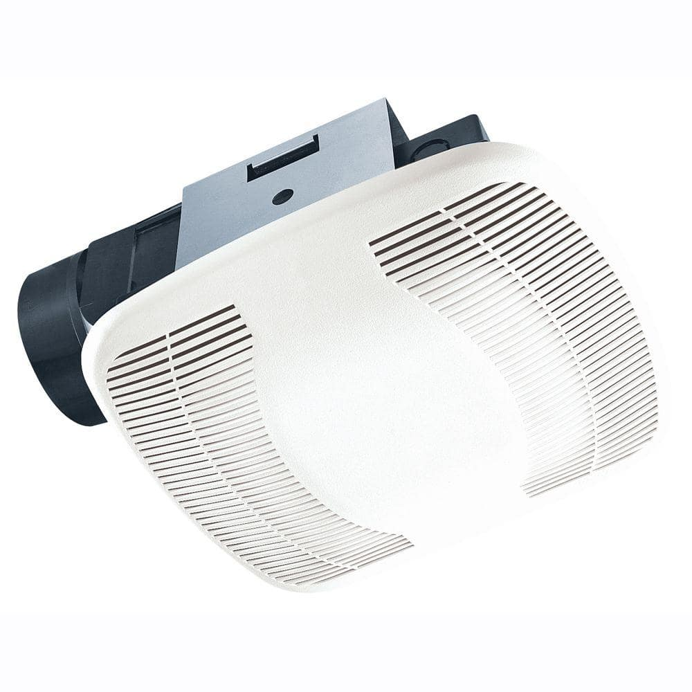 Up to 40% off Bath Fans: Air King 100 CFM Ceiling Exhaust Bath Fan $21.47, NuTone 80 CFM Ceiling Exhaust Fan $59 & More + Free Shipping
