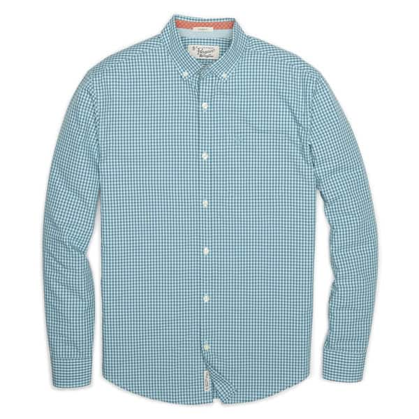 Original Penguin Sale: Pants from $16, Sweaters from $16, Tees  from $7.20 & More + Free S&H w/ ShopRunner